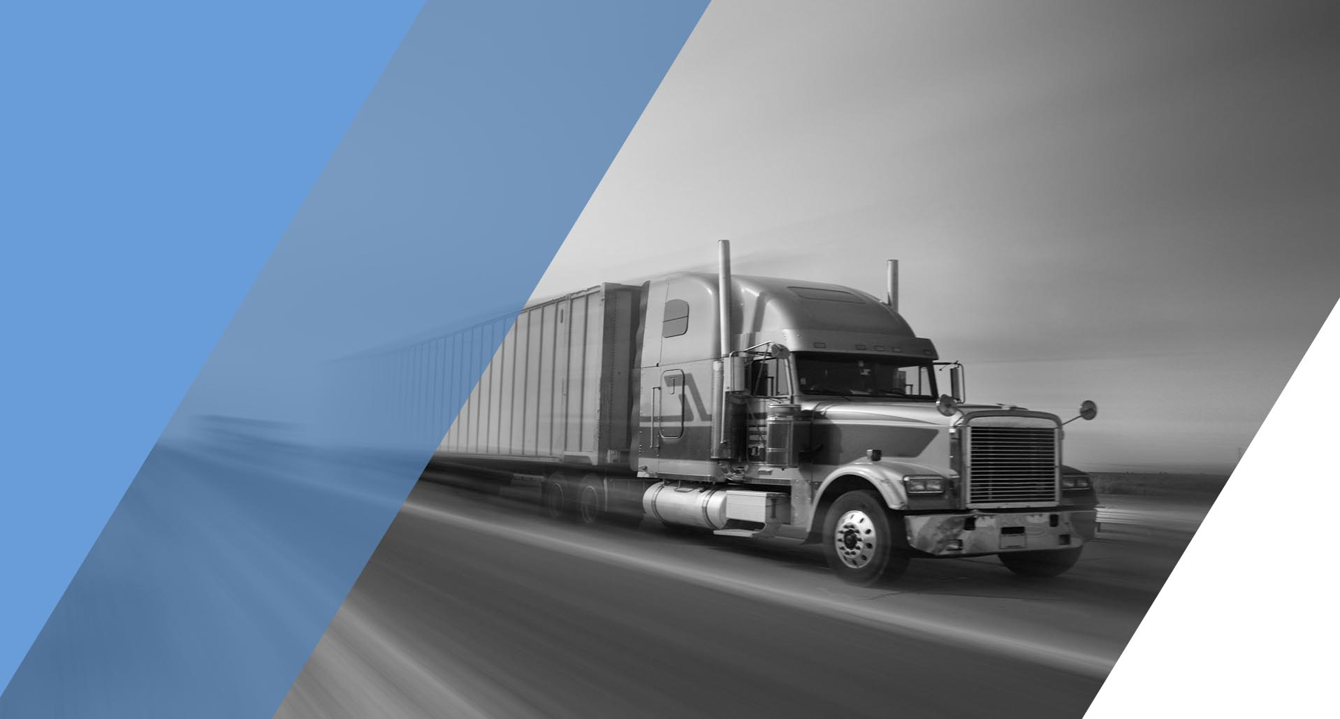 Home - Tri Star Freight System, Inc