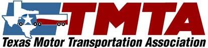 logo-tmta1