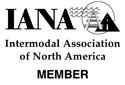 iana-1