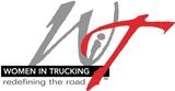 logo_wt3
