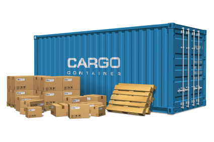 stile-international-cargo-services