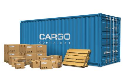 stile-international-cargo-services